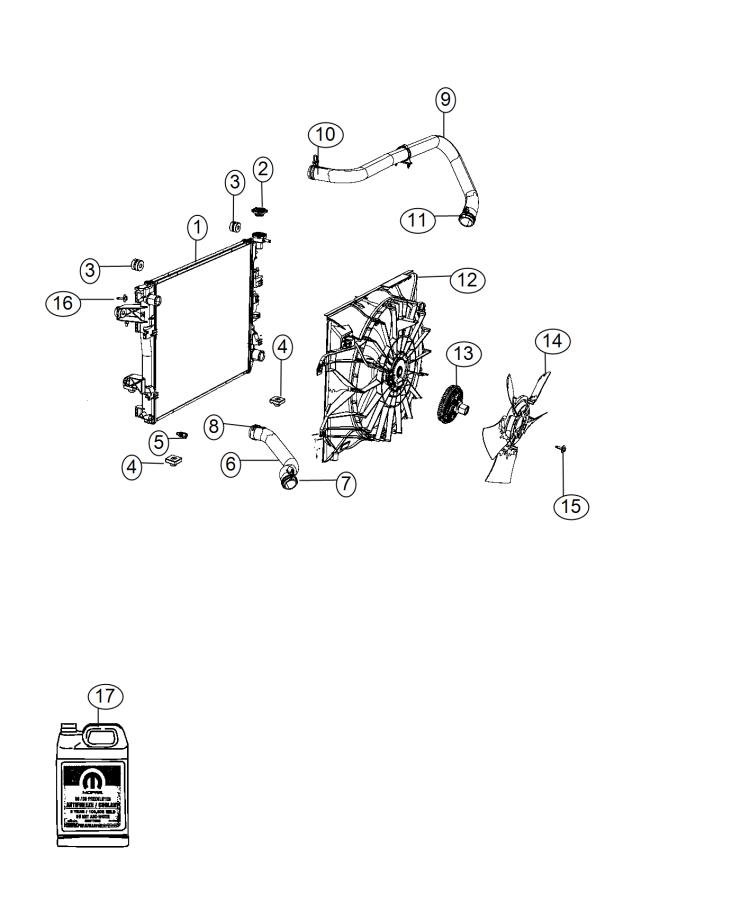 i2317673  L Hemi Engine Gasket Diagram on jeep grand cherokee, jeep cherokee, performance parts, engine pulley part number, engine pulley schematic, v8 horsepower, intake manifold upgrade,