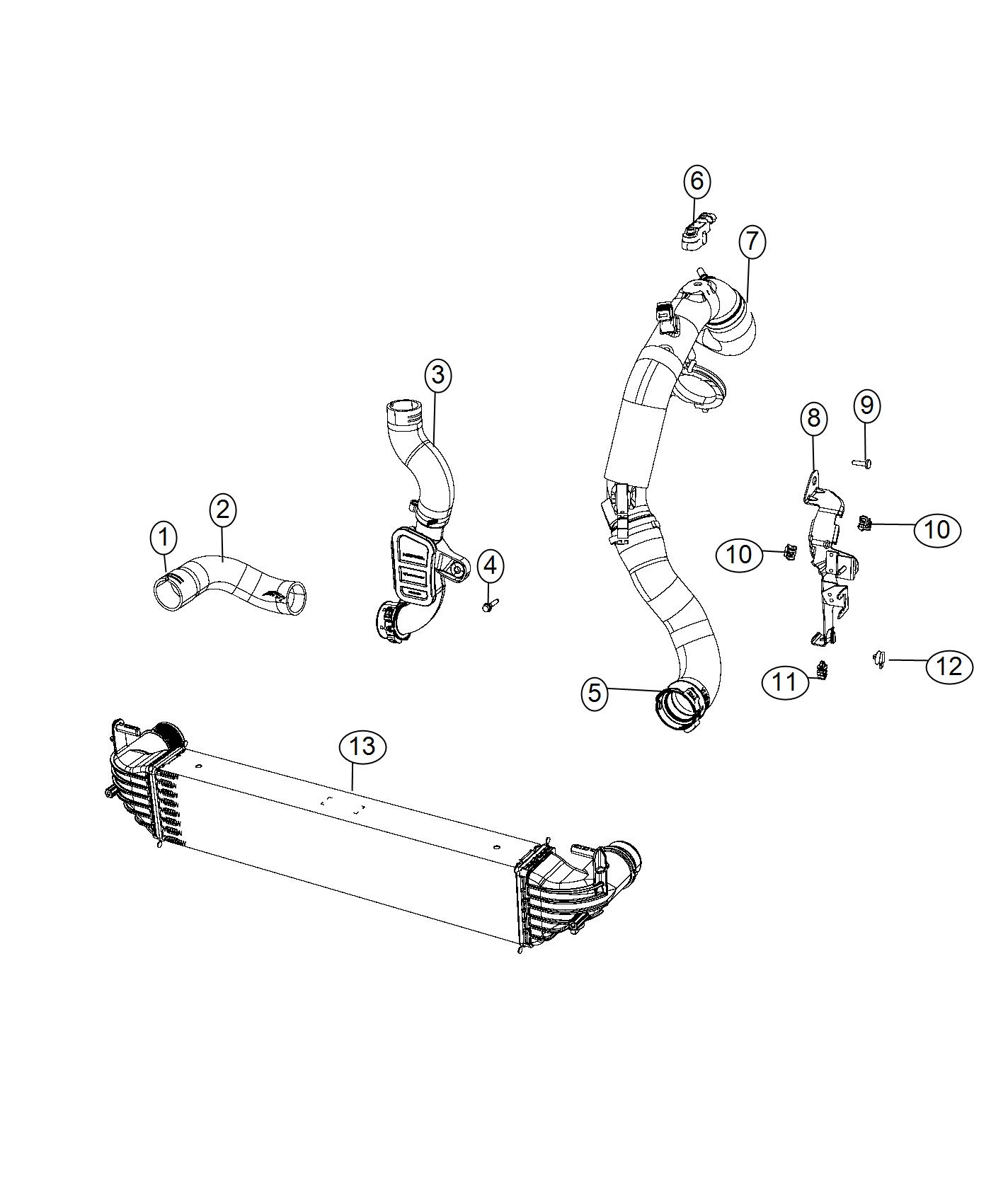 i2339427 Radiator Fan Wiring Diagram For Jeep Renegade on