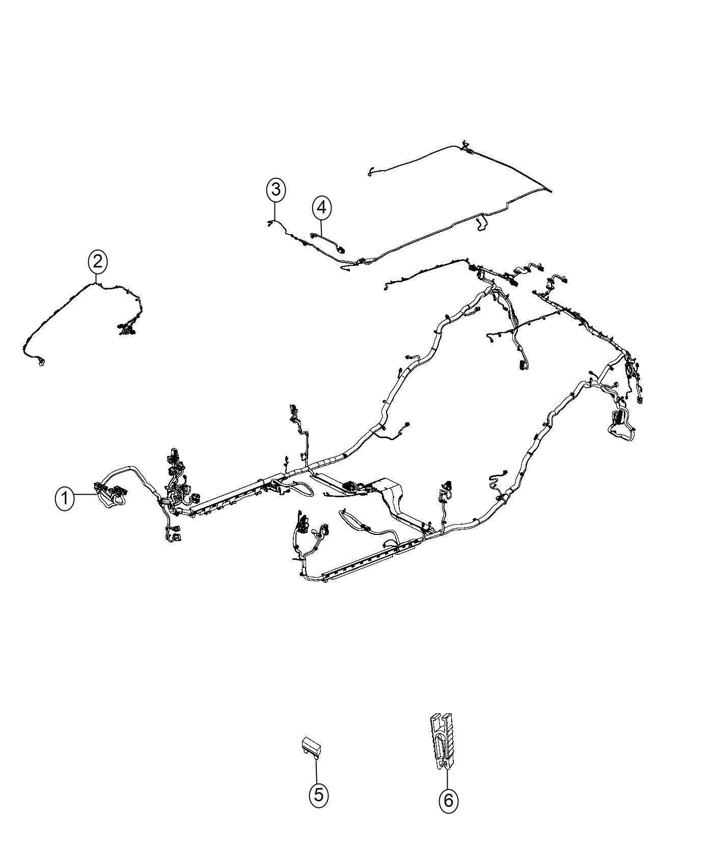 i2340475 Jeep Windshield Wipers Wiring Diagram on fuel gauge wiring diagrams, thermostat wiring diagrams, 1995 volkswagen jetta electrical diagrams, light wiring diagrams, alternator wiring diagrams, water pump wiring diagrams, ignition wiring diagrams, rear wiper wiring diagrams, truck wiring diagrams, radio wiring diagrams, electrical wiring diagrams, power window wiring diagrams, starter wiring diagrams, wiper circuit diagrams, brake wiring diagrams, motor wiring diagrams, switch wiring diagrams, steering column wiring diagrams, hvac wiring diagrams, chevrolet engine vacuum routing diagrams,