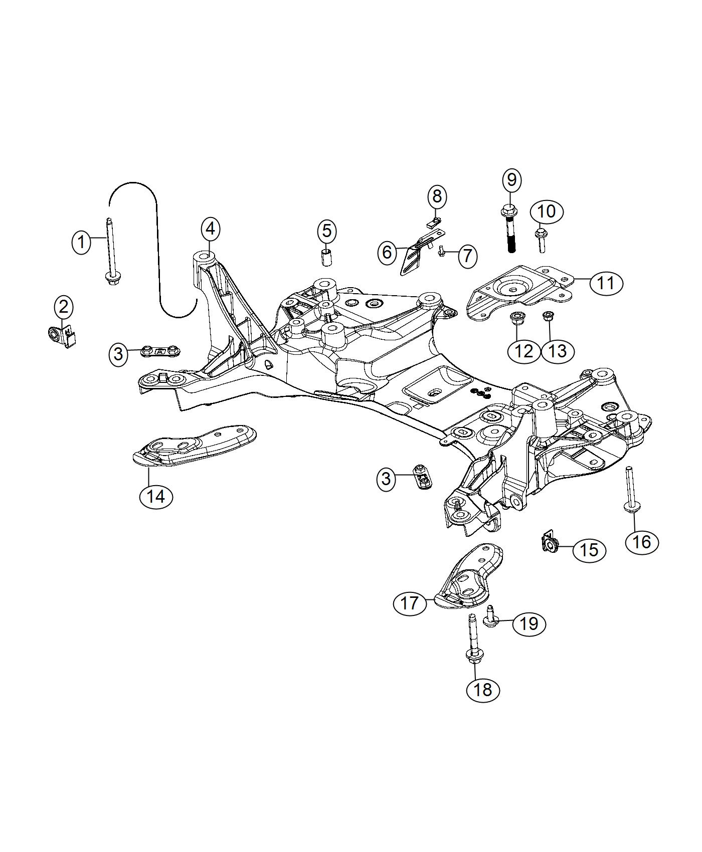 P 0996b43f8037ef0a additionally 2 also Bmw X5 Parts Diagram besides Vehicle Control Arm further P 0900c1528008d4bc. on 2005 bmw x5 rear suspension parts