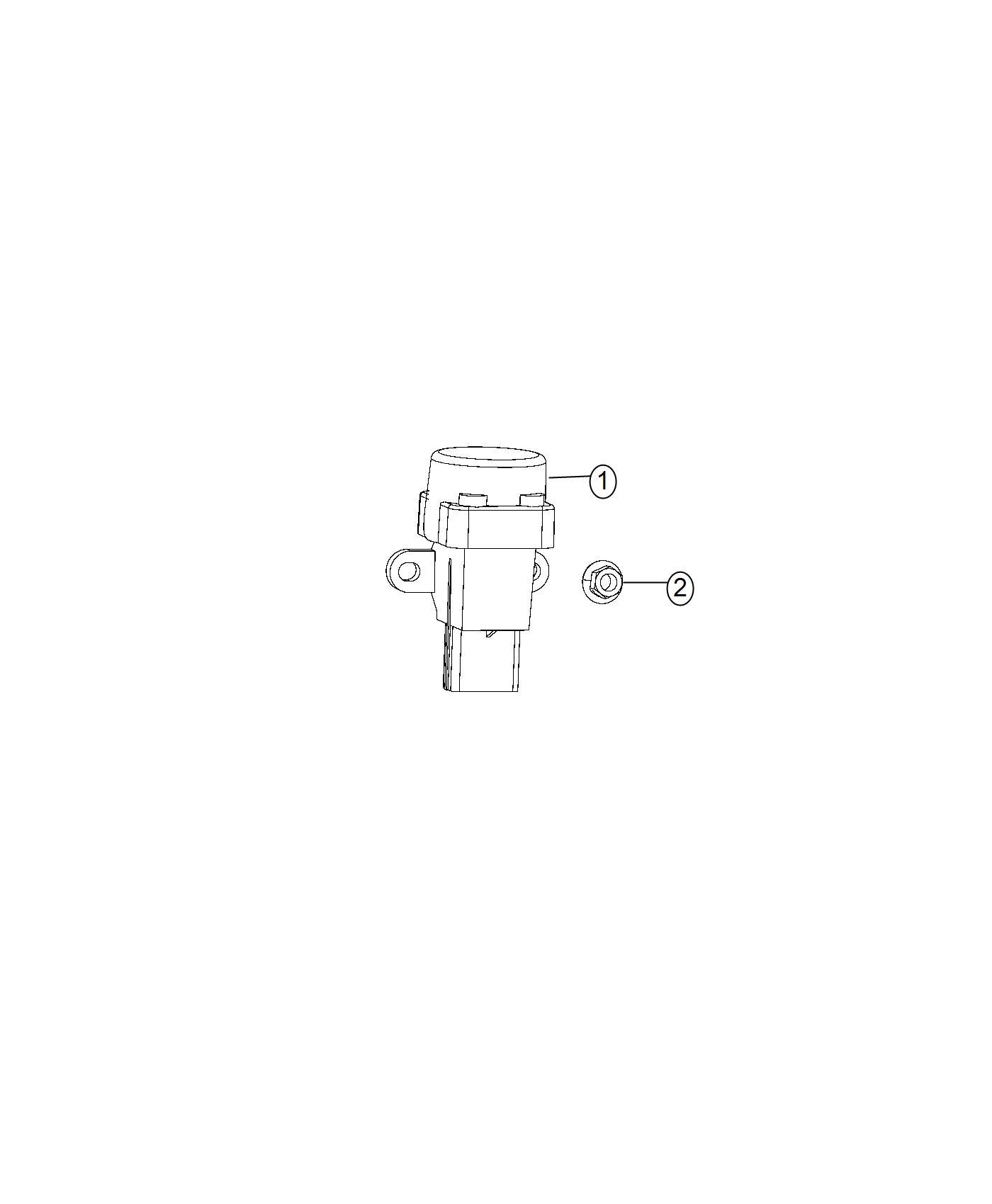 2016 dodge ram 2500 sensor switch acceleration inertia. Black Bedroom Furniture Sets. Home Design Ideas