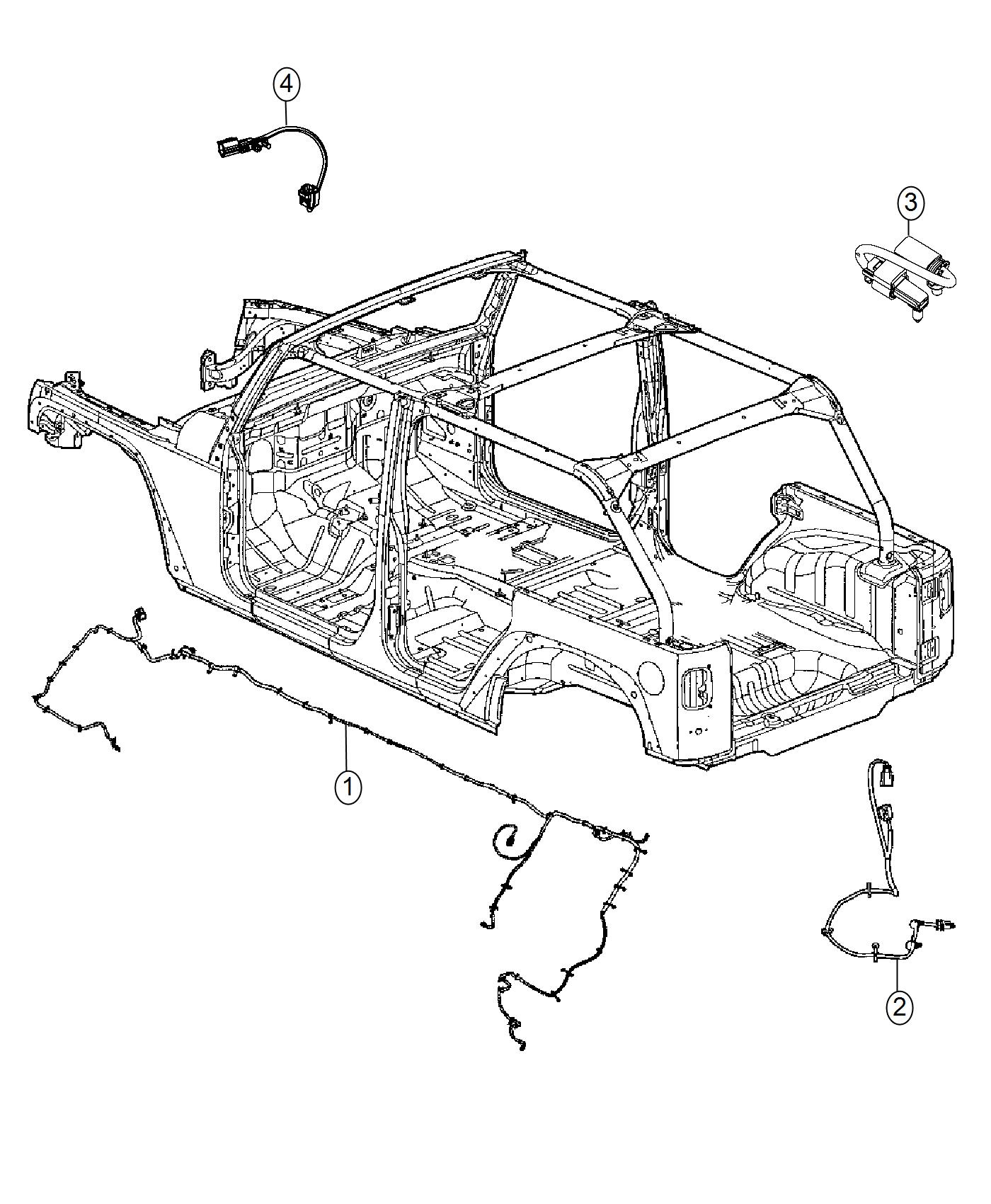 i2352965  Jeep Wrangler Unlimited Wiring Diagrams on fuel pump, yj gauge, bypass ignition switch,