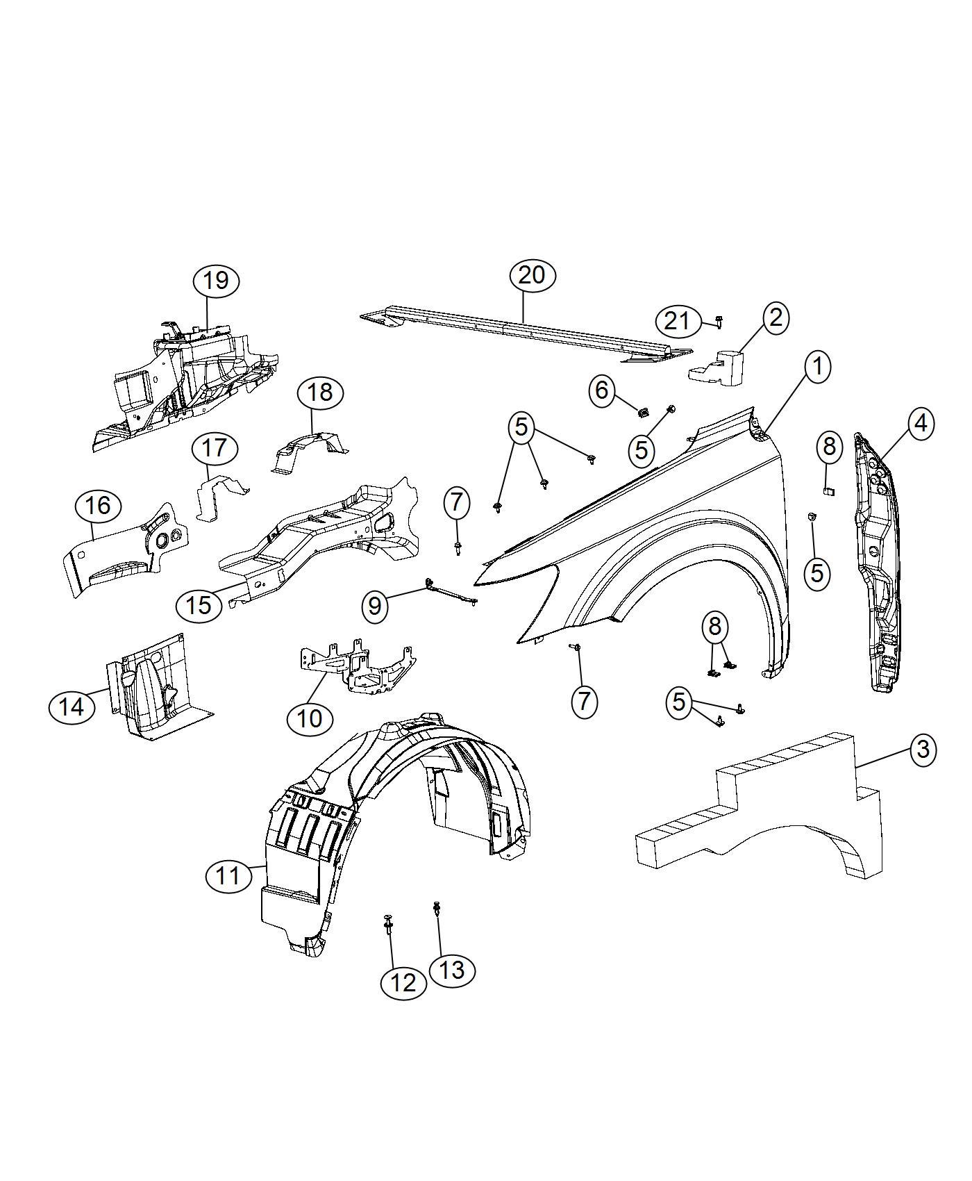 dodge journey parts mopar for chrysler and html