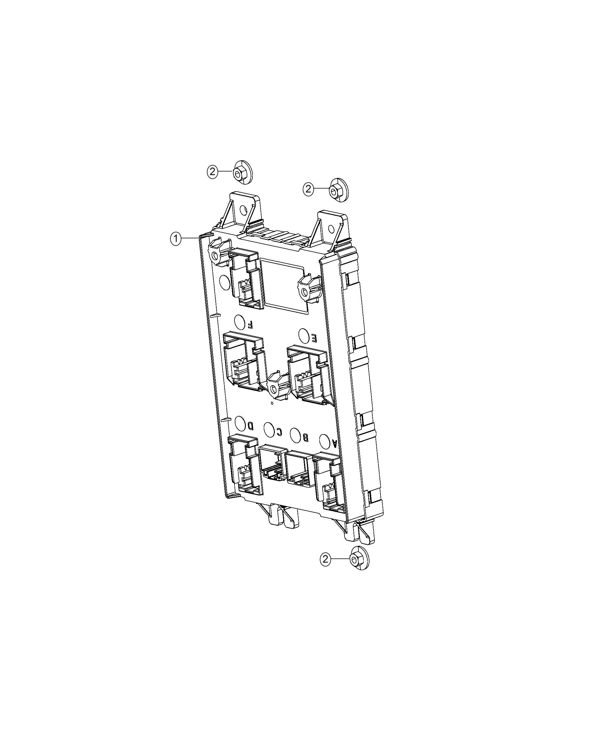 Dodge Charger Wiring Diagram On Nissan Sentra Headlamp Wiring Diagram