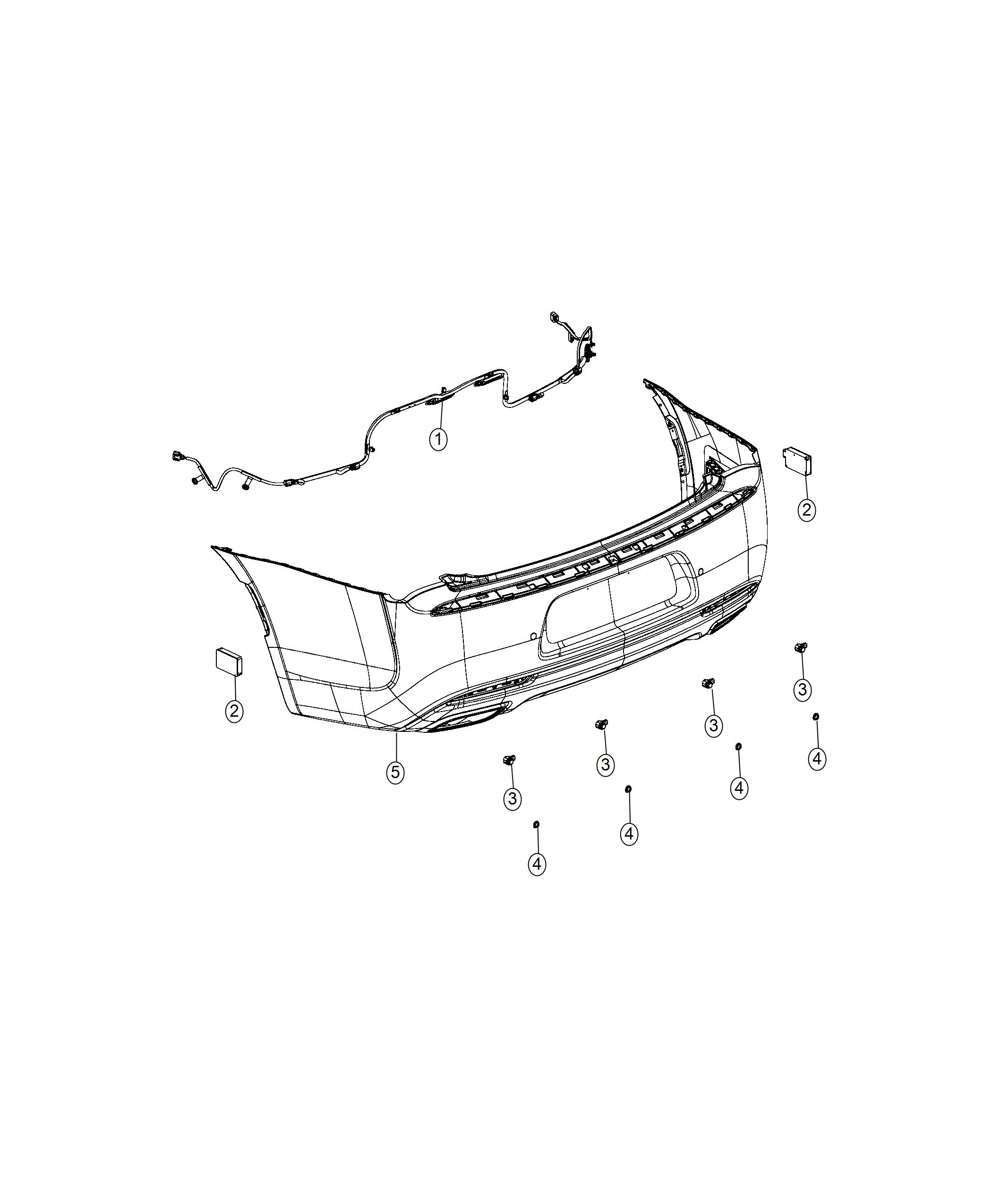 1994 Ford Mustang Vacuum Line Diagram Furthermore 2016 Nissan Altima