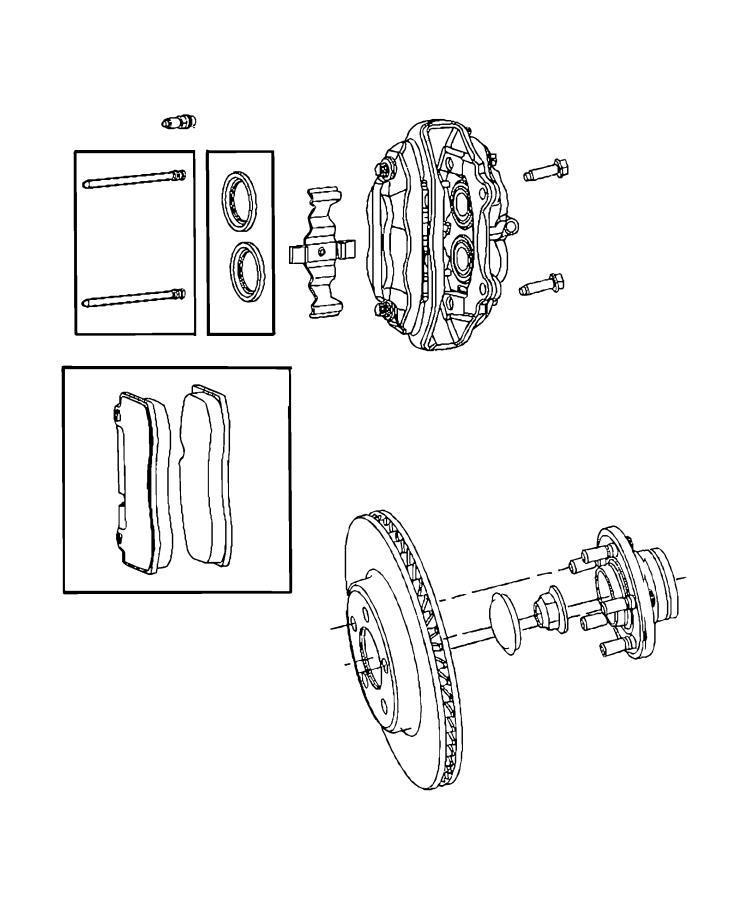 Diagram  Brake Caliper Assembly Diagram Full Version Hd