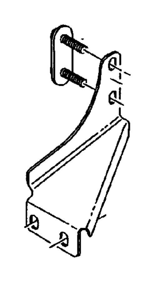 Chrysler Lebaron 2 5 1987 Specs And Images furthermore 06504144 furthermore Jeep Cherokee 2 8 2010 Specs And Images further 591170 Chrysler 300 Rear Suspension Diagram as well Dodge Sprinter Crank Sensor Wiring Diagram. on 2004 chrysler sebring front suspension diagram