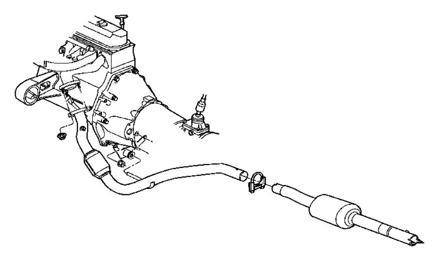 2001 Dodge Ram 1500 5 9l Engine Diagram Dodge Auto