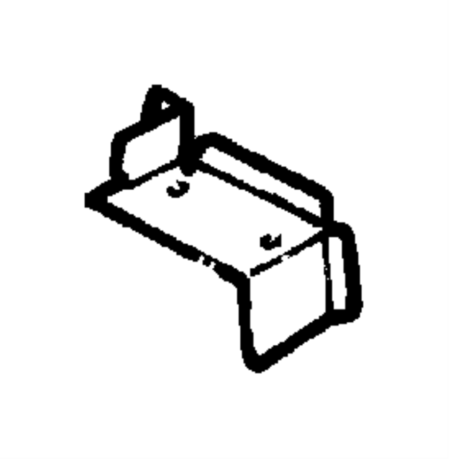 I on Oem Jeep Wrangler Floor Pan Parts Diagram