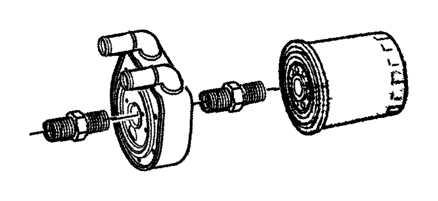 dodge driveline diagram