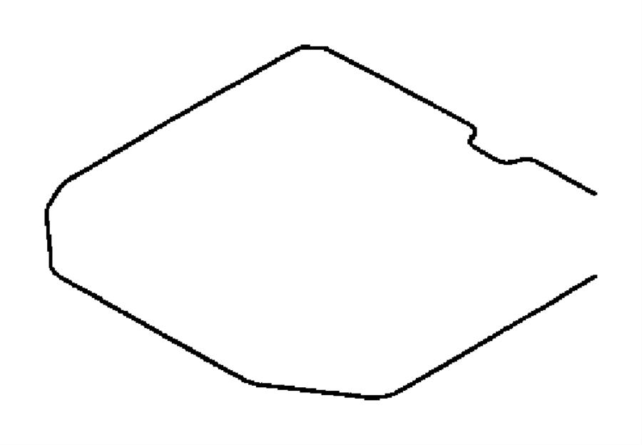 Mb189333