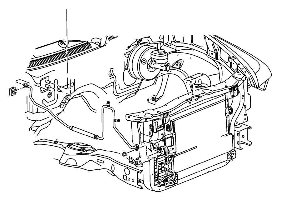 2009 jeep patriot switch  a  c low pressure cut off  coatp  groupram
