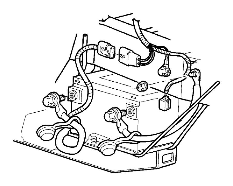 Httpwiring Diagram Viddyup Com1973 Super Beetle Fuse Box