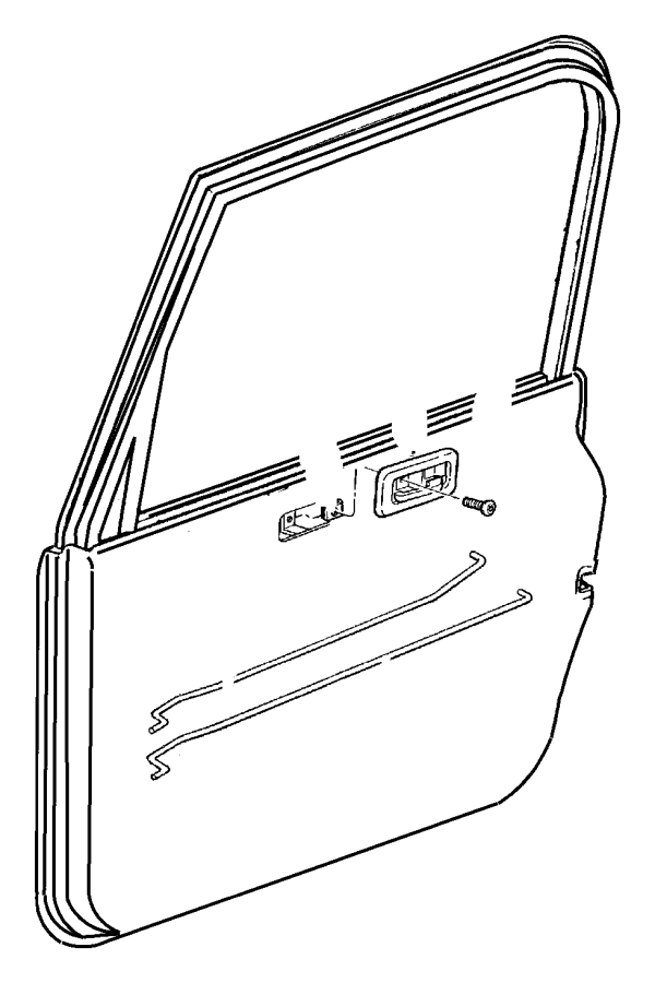 jeep parts diagram door handle  jeep  auto wiring diagram