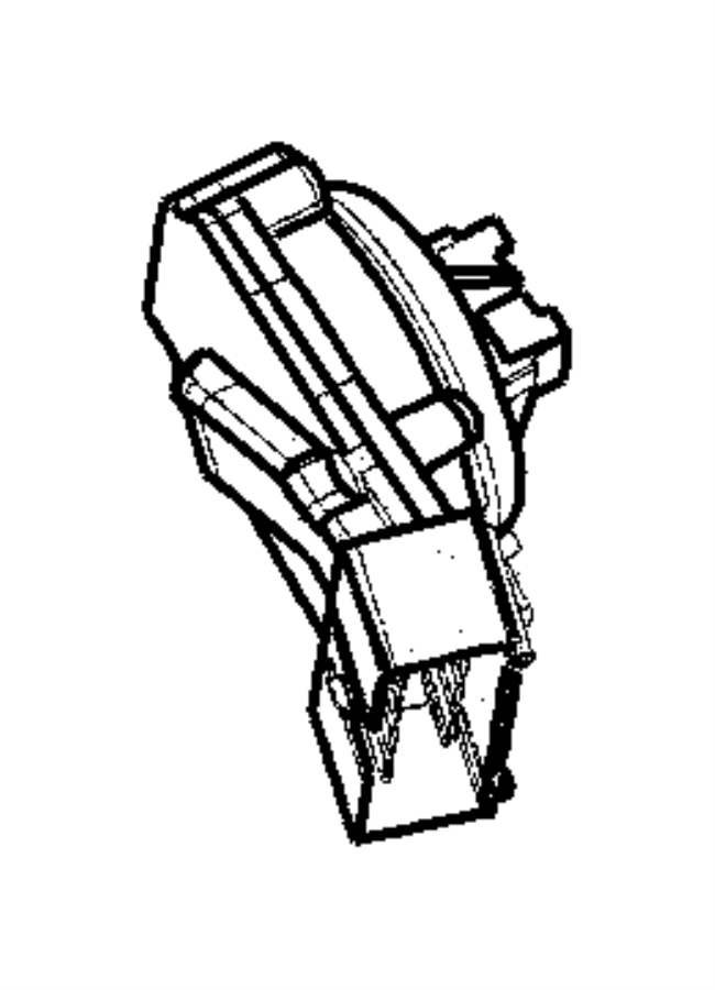 2011 dodge ram 4500 switch  ignition  steering  column