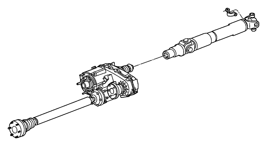 2006 jeep liberty shaft drive rear 1 piece trac time 2006 jeep liberty front drive shaft diagram 2006 jeep liberty fuel filter