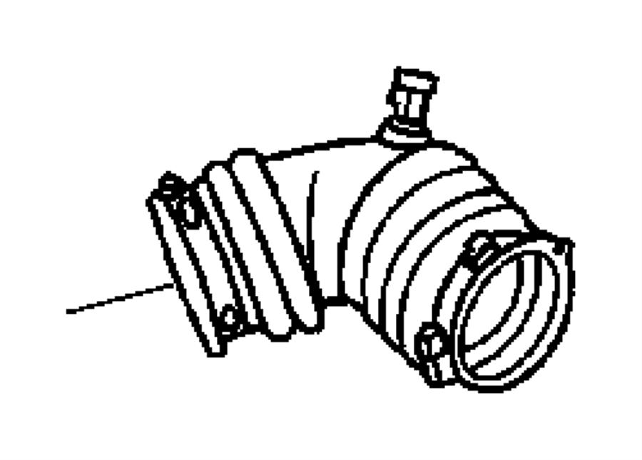 Dodge 2 0 Dohc Engine Diagram