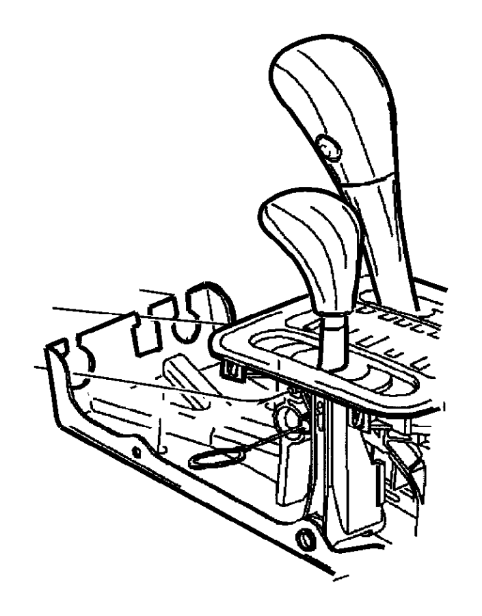 2016 dodge journey nut  hex flange lock  m8x1 25  mounting