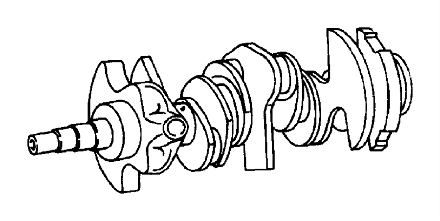 Throttle Position Sensor Location 2008 Jeep Patriot furthermore Saturn Aura Oil Filter Location as well Chrysler 300 A C  pressor Location furthermore Schematics i likewise Chrysler 2006 Town And Country Wiring Diagram. on egr valve location on a chrysler 300