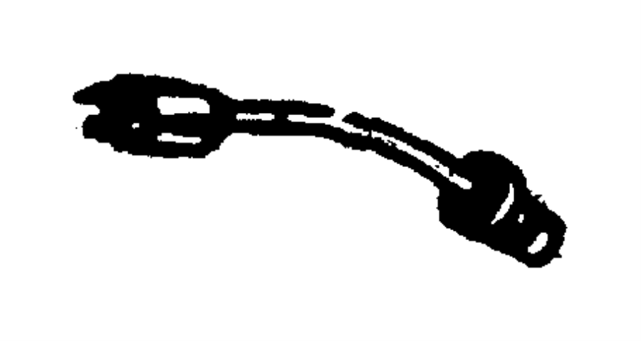 Dodge Dakota Wiring Diagrams together with Showthread also Dodge 360 Engine Timing also 2000 Dodge Durango Electrical Diagram besides 2004 Dodge Ram 2500 5 9l Diesel Serpentine Belt Diagram. on 1998 dodge ram with 5 9 engine diagram