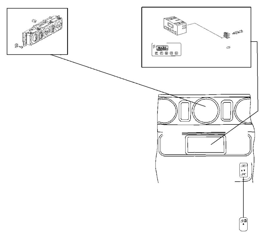 Radio Wiring Diagram Furthermore 2008 Dodge Sprinter Fuse Box Diagram