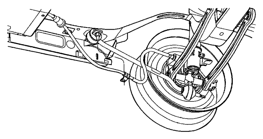 dodge neon coloring pages sketch coloring page