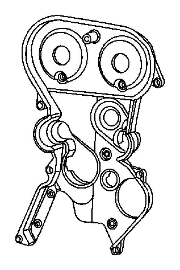 Z Z Y furthermore Dodge Intrepid Inside Fuse Box Diagram furthermore I furthermore  likewise Be. on 2009 dodge caliber belt diagram