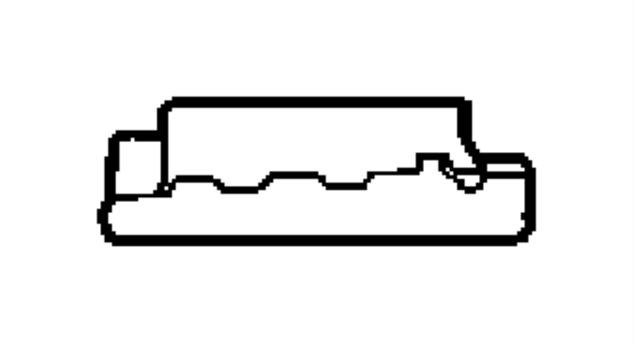 dodge nitro front suspension diagram