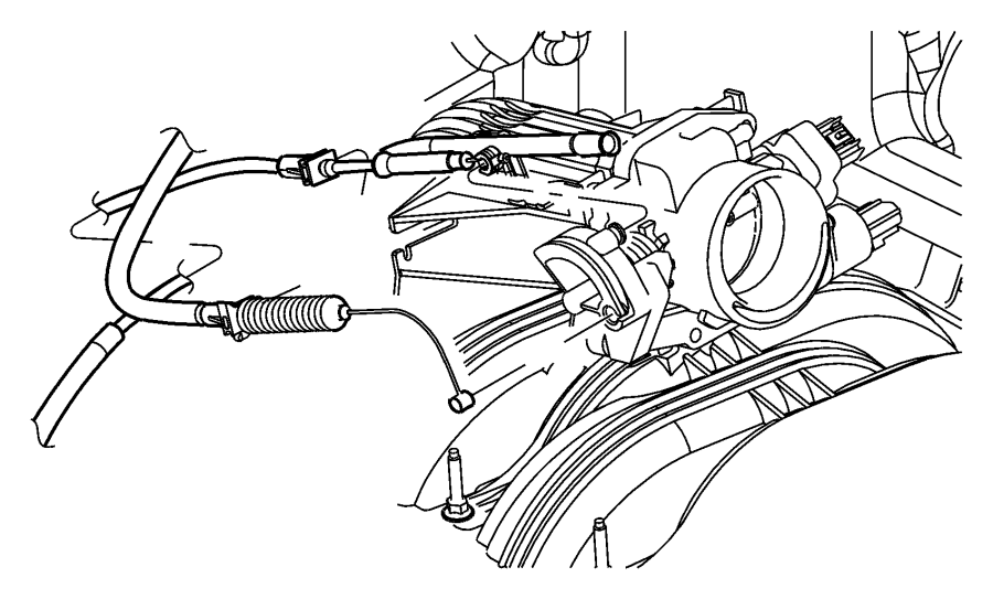 2008 jeep wrangler radio antenna wiring diagram
