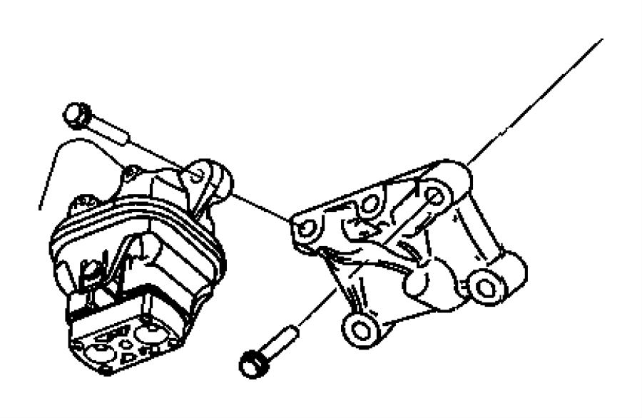 2008 chrysler 300 c 5 7l hemi v8 awd cushion engine 2002 dodge ram 1500 engine diagram 2002 dodge ram 1500 engine diagram 2002 dodge ram 1500 engine diagram 2002 dodge ram 1500 engine diagram