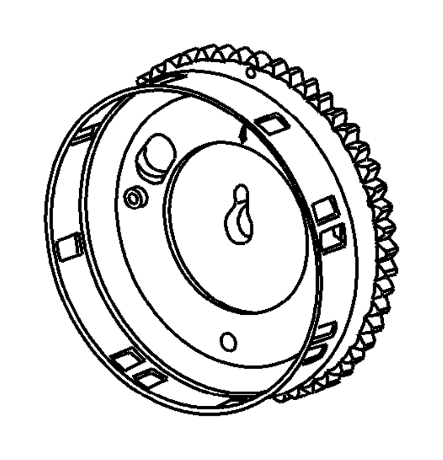 2005 Dodge Dakota Evap System Diagram also Dodge Neon Fuse Box Diagram Also 2002 Ram in addition P 0996b43f80759d77 also Dodge Magnum Pcv Valve Location moreover Bombardier Iltis Perfect Exploring. on dodge 4 7l magnum engine diagram