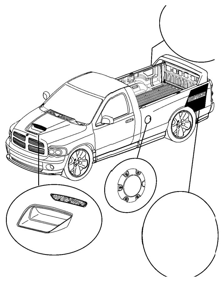 2007 Dodge Nitro Radio Wiring Harness Wiring Diagram