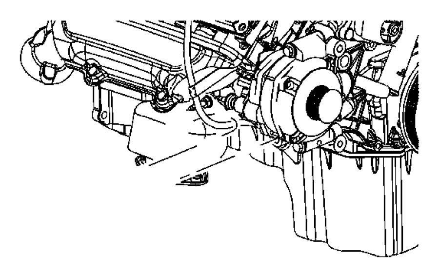 2013 chrysler 200 alternator engine bab amp. Black Bedroom Furniture Sets. Home Design Ideas
