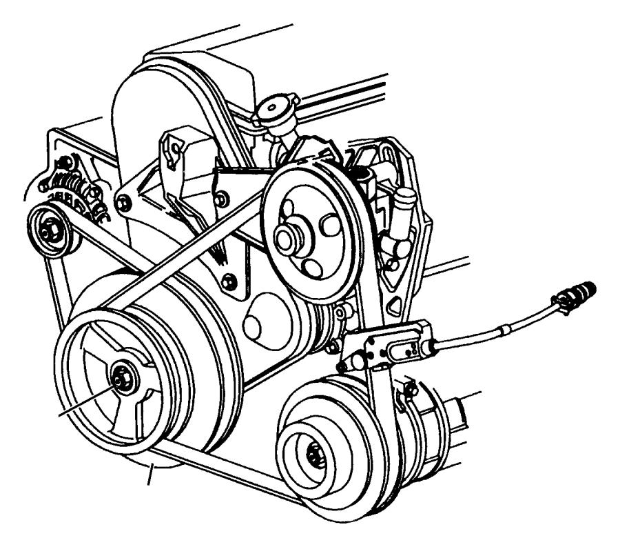 2012 jeep liberty damper crankshaft engine vibration 04667765ab mopar parts inc myrtle. Black Bedroom Furniture Sets. Home Design Ideas