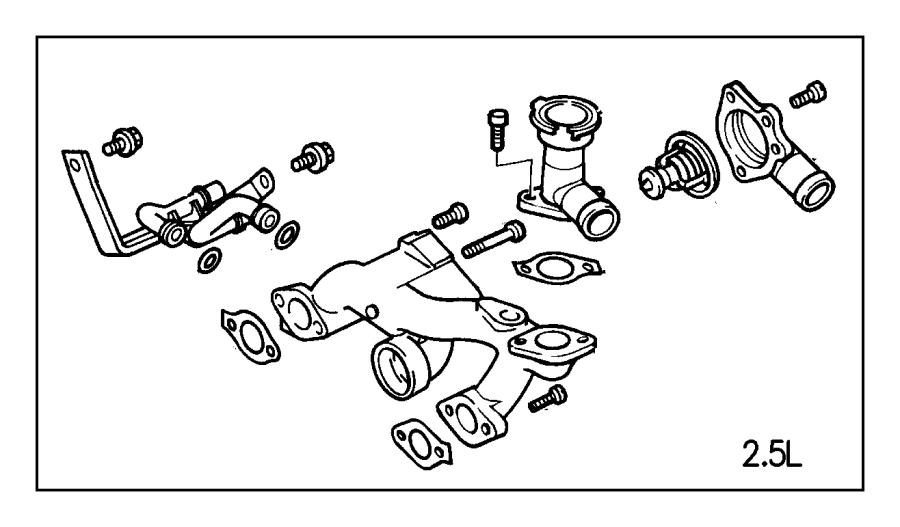 heating diagram for 2002 chrysler sebring
