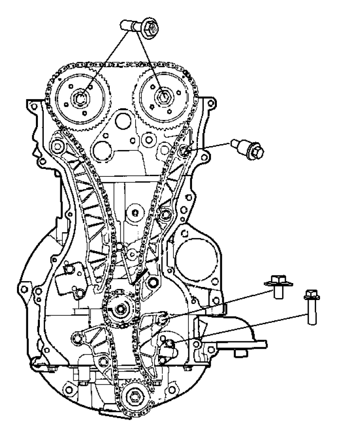 mf472405