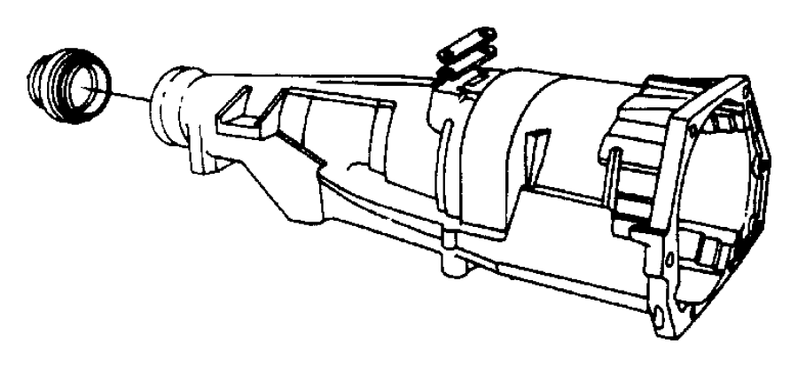 mopar 383 engine diagram