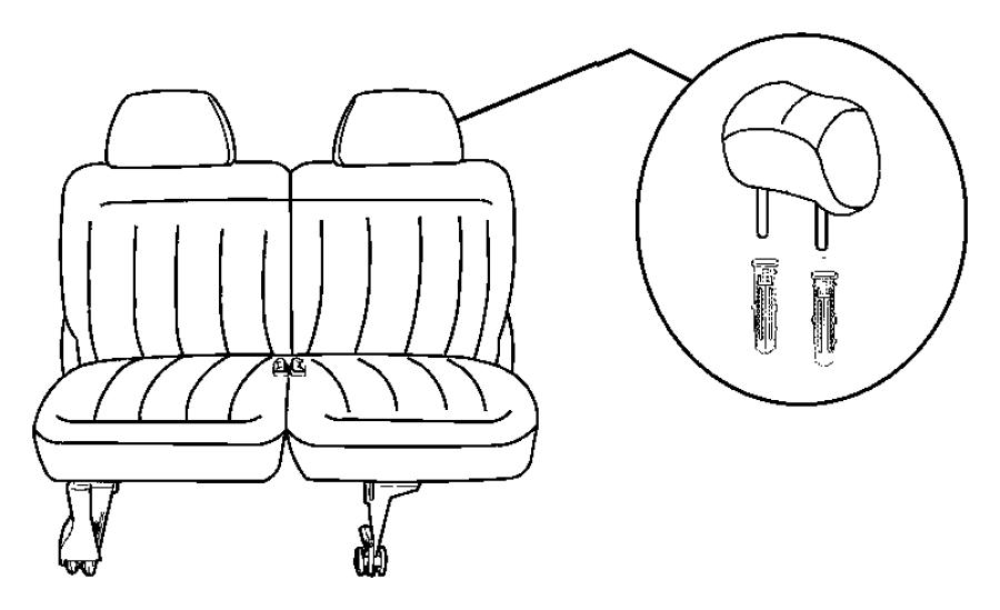 2010 dodge grand caravan belt diagram sketch coloring page