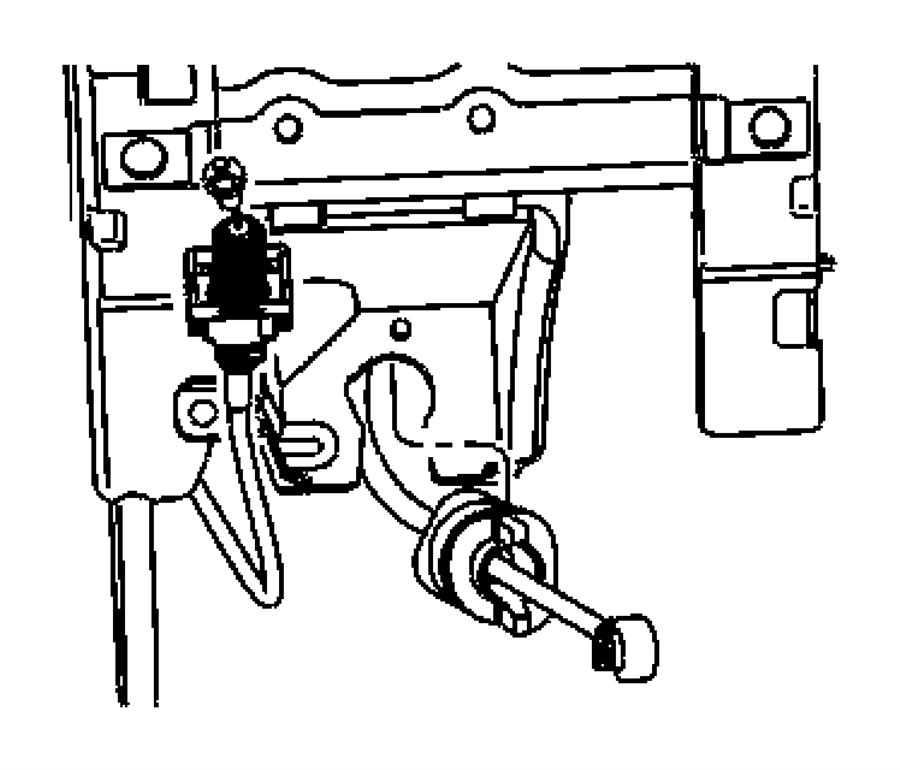 Diagram  Patent Us7934577 Ignition Interlock Breathalyzer