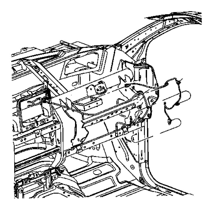 sirius satellite radio wiring diagram html at u0026t wiring