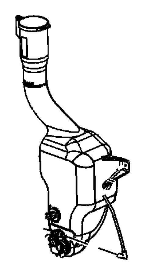 BH8f 12695 further 05170706AA in addition Dodge Charger Engine Diagram moreover Chrysler Pt Cruiser Battery Replacement in addition 2004 Chevy Tahoe Power Seat Diagram. on 44 2005 chrysler 300 parts diagram