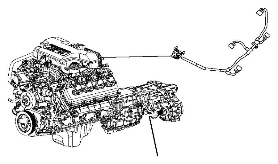 Turbo 400 Transmission Wiring Diagram On 200 4r Transmission Diagram