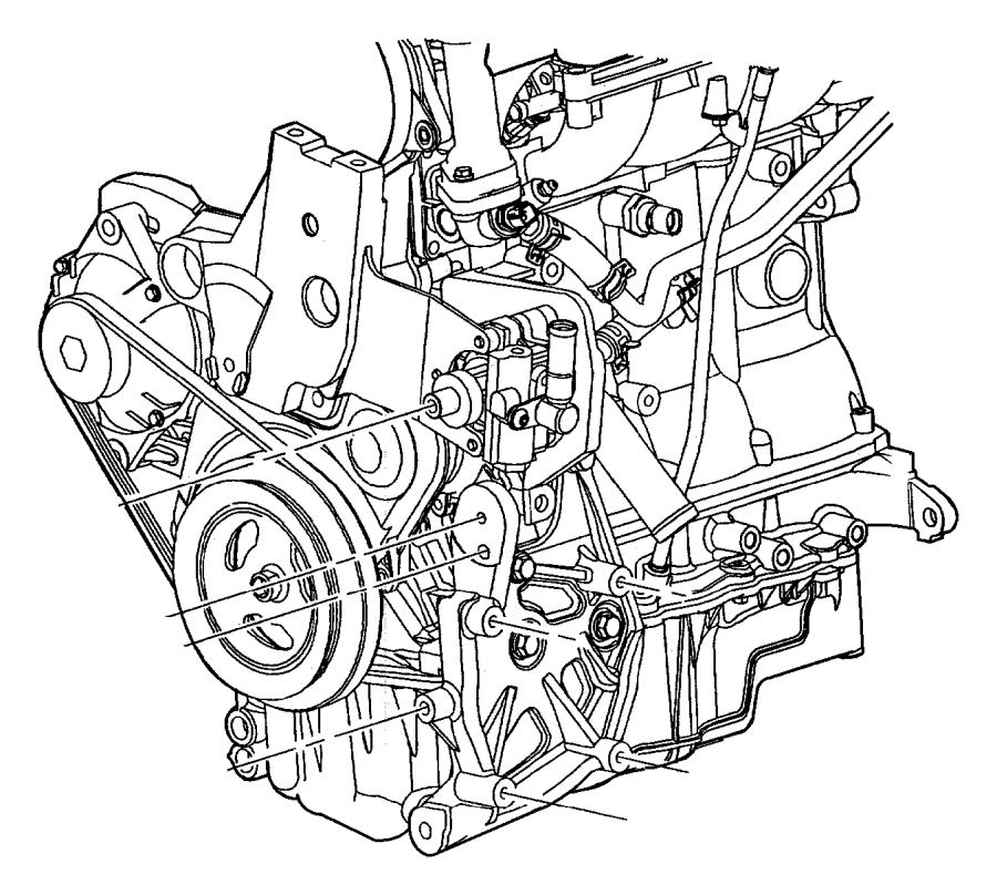 2011 jeep patriot heater diagrams