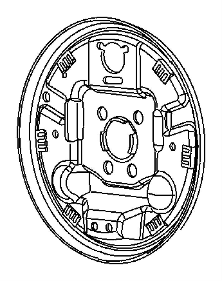 2009 Dodge Caliber Front Suspension Diagram Html