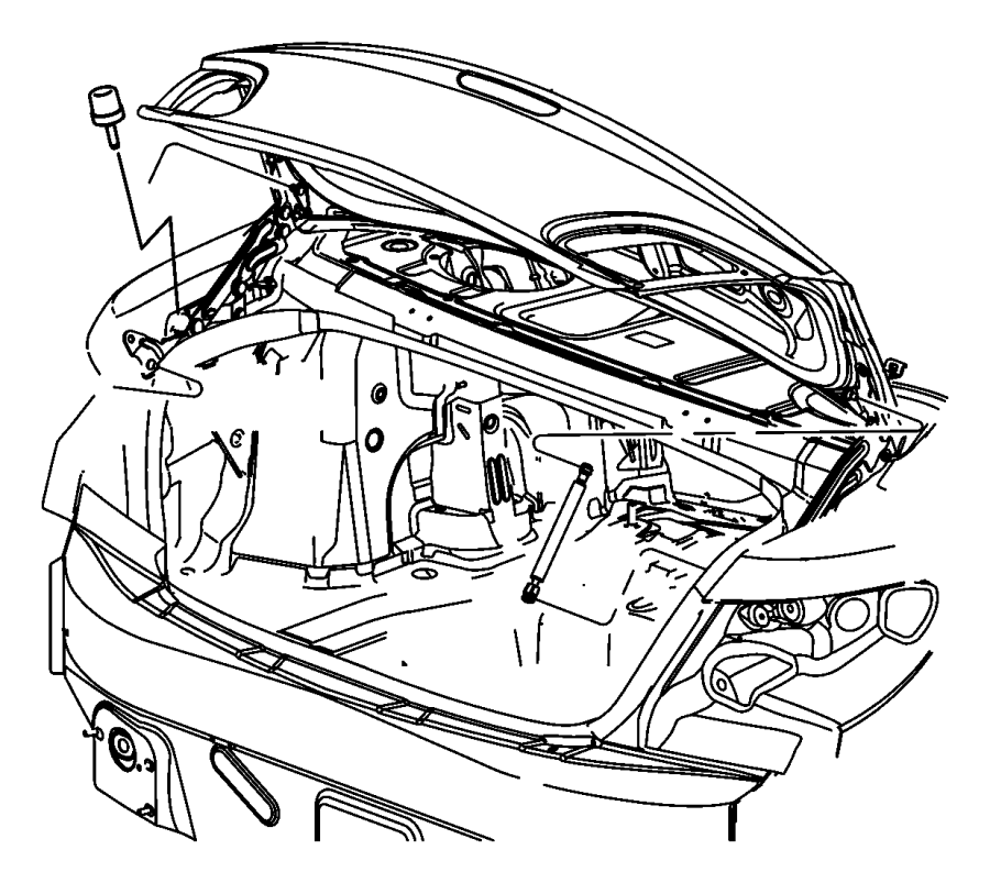 2010 Dodge Charger Pcm Wiring Diagram