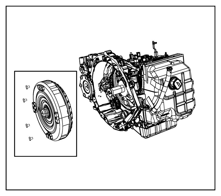 2011 dodge grand caravan transmission kit with torque. Black Bedroom Furniture Sets. Home Design Ideas