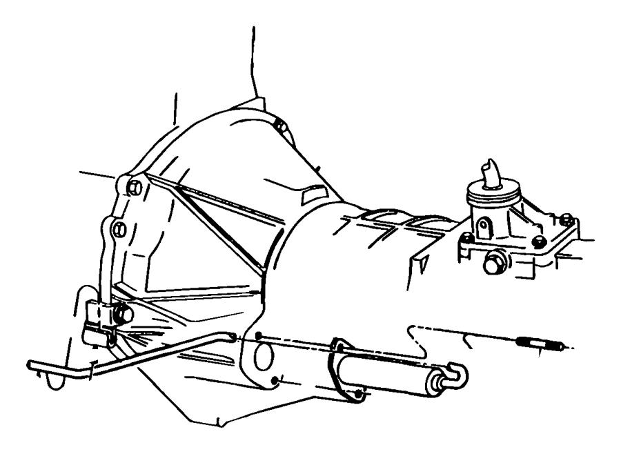 chrysler 9 25 differential diagram
