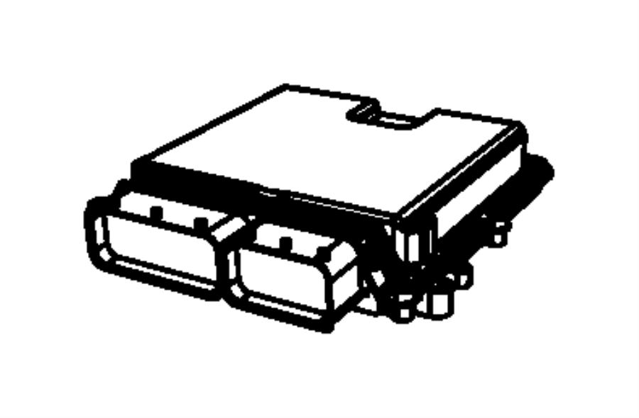 diesel particulate filter diagram