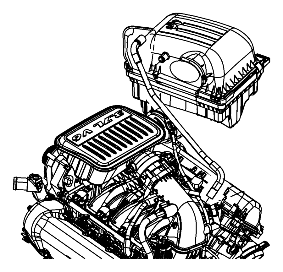 Diagram  2000 Dodge Durango Vent Diagram Manual Full
