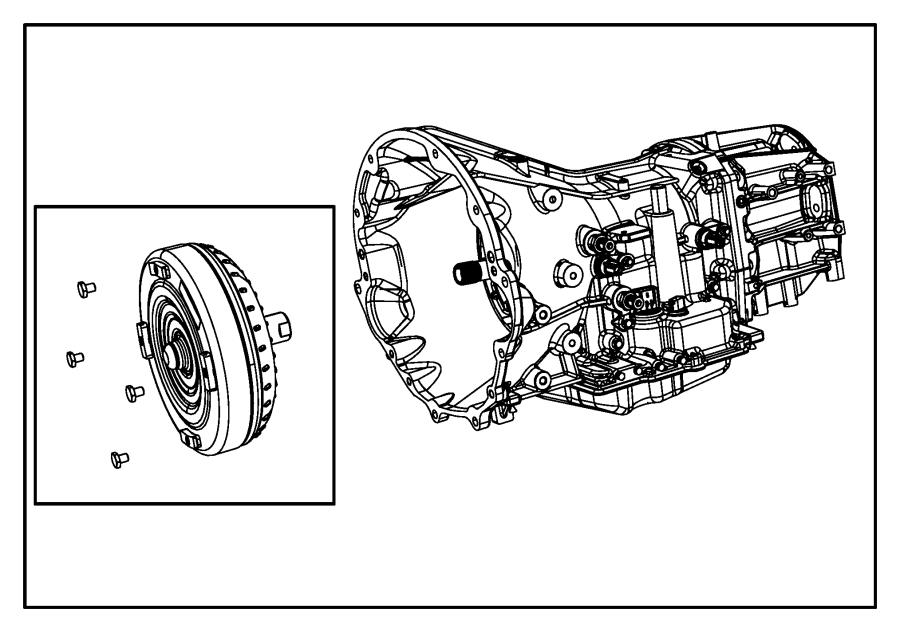 2010 dodge ram 1500 transmission kit with torque. Black Bedroom Furniture Sets. Home Design Ideas